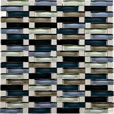 menards kitchen backsplash menards mosaic tile home tiles