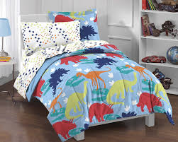 dream factory bedding u2013 ease bedding with style