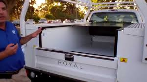 retractable roll top from royal truck body youtube retractable roll top from royal truck body