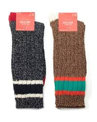 shop like a gq editor 2013 59 stylish finds for the holidays