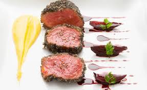 cuisine minceur michel guérard s cuisine minceur lean cuisine made enjoyable