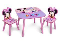 minnie mouse toddler canopy bed delta children u0027s products