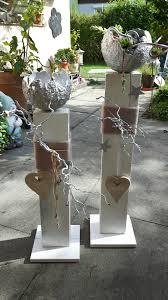 Wohnzimmer Lampe Aus Holz Holz Stehlen Lampen Aus Holz Pinterest Holz Deko Und Gärten