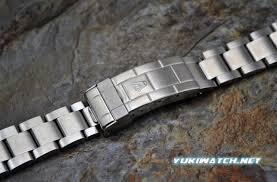 bracelet rolex images Submariner 20mm solid replacement bracelet JPG