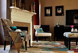 cheryl oz designs contemporary interior design with vintage