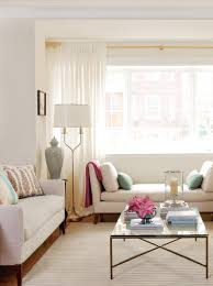 10 tips to decorate your home in a light neutral colour chatelaine