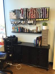 organization solutions beauty salon organization facelift organized life design