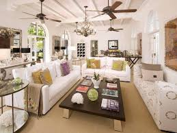 Cheap Accent Pillows For Sofa by Pillows Beautiful Yellow Living Room In The Combination Of Grey