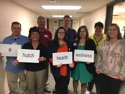 Hutch Health Rosann Maher Author At Hutchinson Health Page 2 Of 16