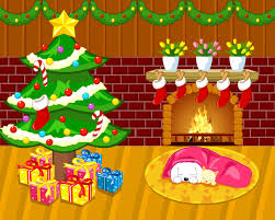 merry christmas cartoon pictures or wallpapers 2015 abc