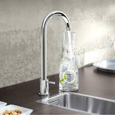 Kitchen Sink Water Filter Kitchen Design Ideas - Kitchen sink water filter