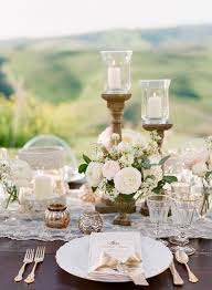 romantic table settings 299 best for the romantic images on pinterest color scheme wedding