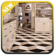 kitchen flooring ideas android apps on play