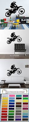 chambre a air moto cross chambre a air moto cross lovely best 25 motocross stickers ideas on
