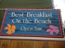 the northshore cafe the wave house mission beach belmont park