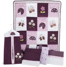 Lambs And Ivy Bedding For Cribs by Girls Baby Bedding Baby Bedding And Accessories