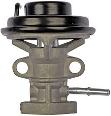 nissan pathfinder egr problems amazon com egr valves exhaust u0026 emissions automotive
