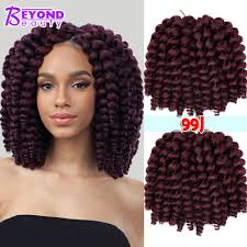 how long does hair ombre last fluffy bounce wand curls crochet hair extensions african synthetic