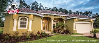 America S Home Place Floor Plans America U0027s Home Place Florida Home Builder Custom Homes On