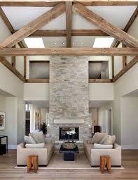 62 best design ideas fireplaces images on pinterest fireplace