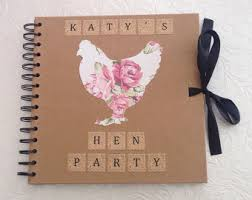 personalized wedding scrapbook wedding albums scrapbooks etsy