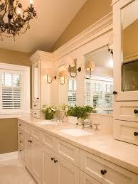 Lowes Bathroom Makeover - inspiration for bathroom makeover traditional bathroom bathroom