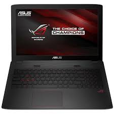 ordinateur de bureau asus i7 montreal informatique magasin ordinateur pc laptop asus acer