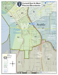West Seattle Blog West Seattle Crime Watch Newest by Seattle Police Dept Seattlepd Twitter