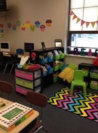 Classroom Desk Set Up Room Setup The Supply Addict