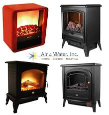 Small Electric Fireplace Heater Fab Freebie The Heat Is On Portable Electric Heaters Fireplace