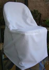 Metal Folding Chair Covers Folding Chair Covers Simple Wedding Decorations And Chairs