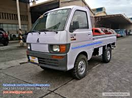 buy u0026 sell jeep and multicabs in cebu philippines