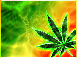 Weed Flag 420 Weed Wallpaper Ganja Wallpapers And Ganja Backgrounds 1 Of 1