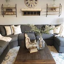 best 25 dark gray sofa ideas on pinterest dark sofa dark sofa