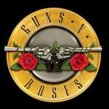 Guns And Roses - guns n roses on spotify