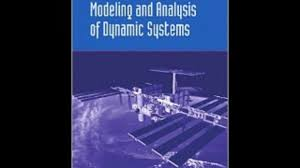 engineering mechanics dynamics 13th edition solutions manual the