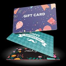reloadable gift cards for small business gift card templates free premium templates