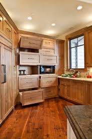 Great Kitchens Inc by Great Kitchen Ideas A Cameo Life
