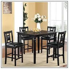 big lots kitchen furniture big lots kitchen table thelt co