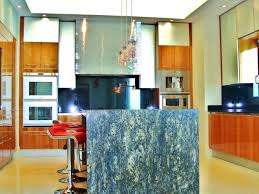 kitchen design overwhelming marble kitchen island broyhill