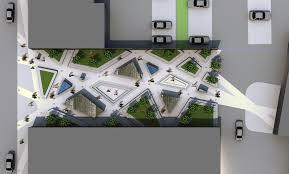 danish architecture landscape design and urban planning bathroom