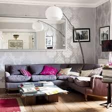 wohnideen wohnzimmer tapete wohnzimmertapete aussuchen auf der suche nach neuen ideen