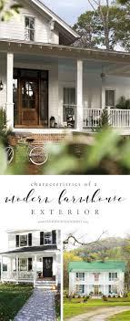 farm house designs best 25 white farmhouse exterior ideas on farmhouse