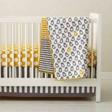 Black And Yellow Crib Bedding Black And Yellow Crib Bedding 6 Gold Crib Bedding For A