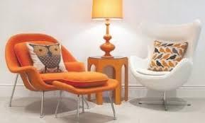 Fine Modern Furniture by Mid Century Modern Furniture Mid Century Home Design