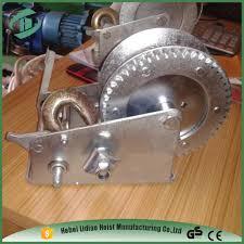manual anchor windlass windlass anchor winch windlass anchor winch suppliers and