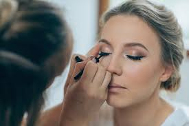 looking for makeup artist wedding makeup ideas tips makeup ideas tips