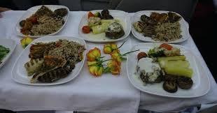 cuisine plus maroc cuisine plus maroc royal air 4 cuisine marocaine recettes