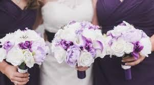 affordable wedding flower packages inspirational affordable