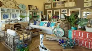 Beach Decorations For Home by Hawaiian Decor For Home Home Decorating Interior Design Bath